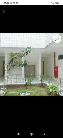 Apartamento para venda com 50 metros quadrados com 2 quartos - Foto 9