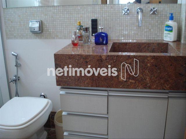 Apartamento à venda com 3 dormitórios em Santa efigênia, Belo horizonte cod:527266 - Foto 13