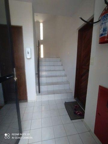 Excelente apartamento com 3 quartos e varanda no Bancários. - Foto 4