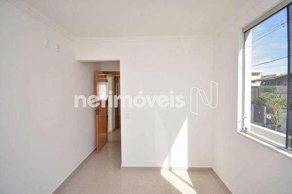 Apartamento à venda com 2 dormitórios em Castelo, Belo horizonte cod:832784 - Foto 9