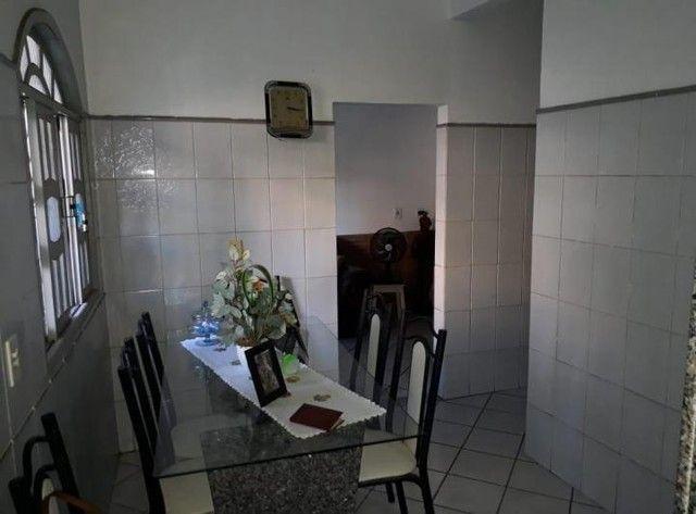 Casa para venda tem 60 metros quadrados com 2 quartos em Maruípe - Vitória - Foto 2