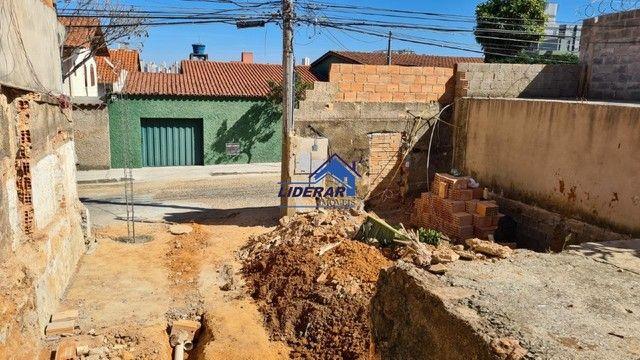 Galpão para aluguel, Santa Efigênia - Belo Horizonte/MG - Foto 9