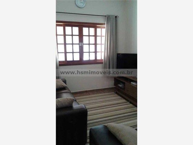 Chácara à venda com 3 dormitórios em Sitio vida nova, Porangaba cod:13052 - Foto 4