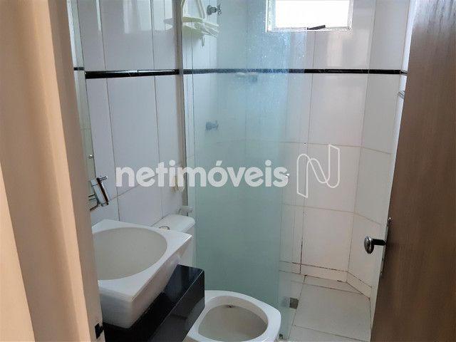 Apartamento à venda com 2 dormitórios cod:776574 - Foto 11