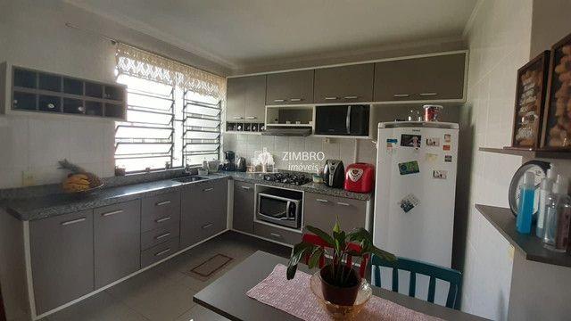 Apartamento amplo para venda 02 Dormitórios em Santa Maria - Foto 9