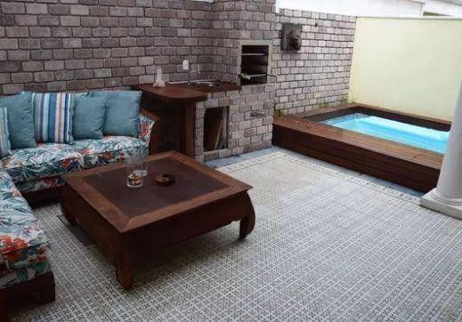 M©J vende-se essa linda casa na Nazaré - Foto 4