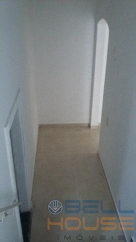 Casa para alugar com 4 dormitórios em Jardim do mar, São bernardo do campo cod:24546 - Foto 13
