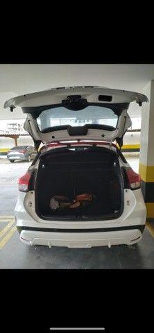 Nissan kicks xplay - Foto 9