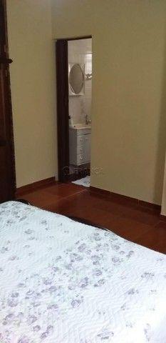 Casa à venda com 4 dormitórios em Centro, Jacarei cod:V14744 - Foto 5