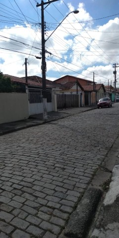 Casa à venda com 3 dormitórios em Jardim santa maria, Jacarei cod:V4393 - Foto 6