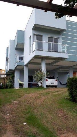 Prédio inteiro para venda tem 512 metros quadrados com 7 quartos, vista mar na Praia do Sa - Foto 2