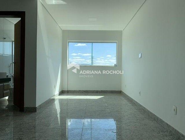 Cobertura à venda, 3 quartos, 1 suíte, 4 vagas, Bom Jardim - Sete Lagoas/MG - Foto 4