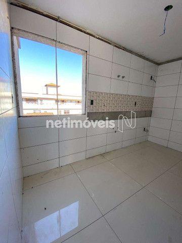 Apartamento à venda com 3 dormitórios em Santa amélia, Belo horizonte cod:821347 - Foto 7