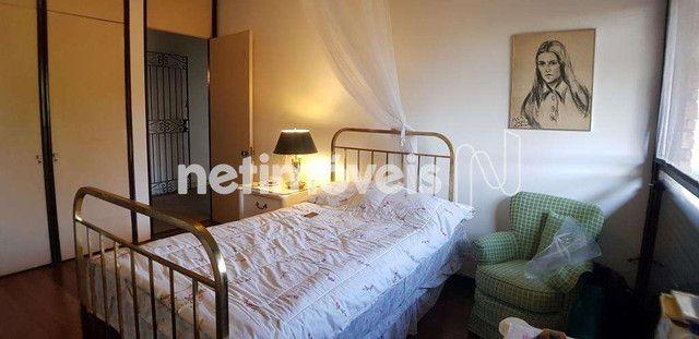Casa à venda com 4 dormitórios em Jardim atlântico, Belo horizonte cod:828960 - Foto 16