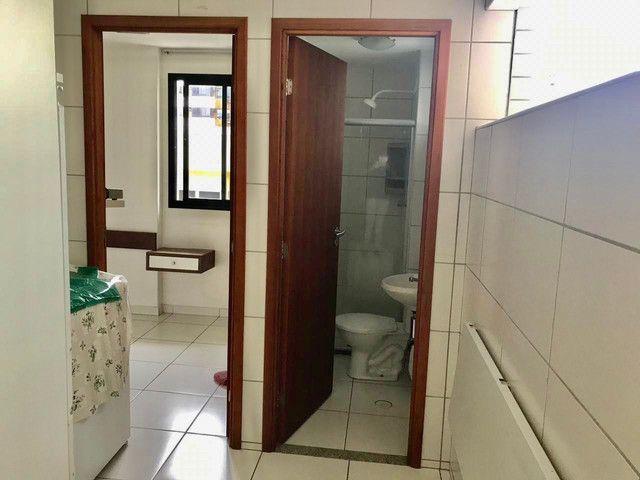 Ótimo Apartamento na Ponta Verde  - Foto 9