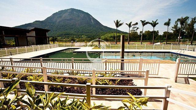 Casa de condomínio à venda com 3 dormitórios em Inoã, Maricá cod:43 - Foto 6