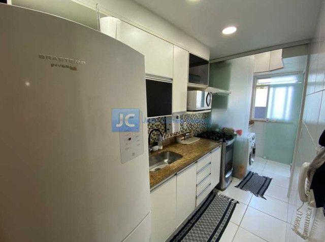 Apartamento à venda com 3 dormitórios cod:CBAP30118 - Foto 13