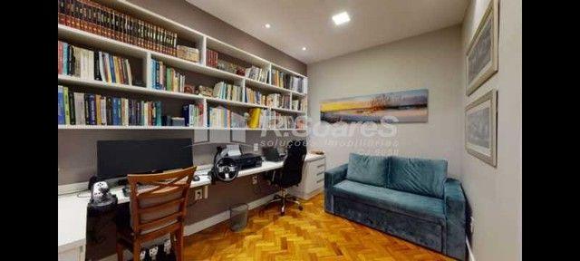 Excelente apartamento na Tijuca - Foto 15