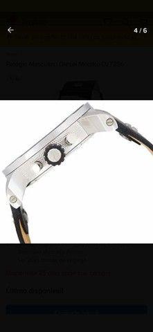 Relógios originais com  procedência e bom gosto. - Foto 4