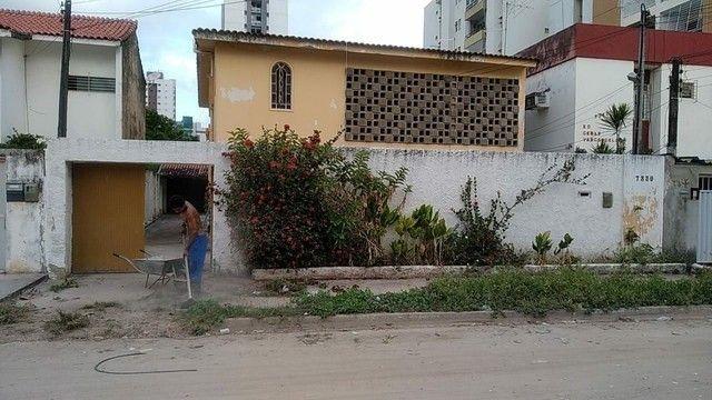 FH Casa duplex em Candeias próximo mar