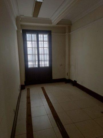 Escritório para alugar em prédio histórico ao lado do Theatro Municipal! - Foto 19