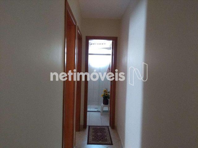 Apartamento à venda com 2 dormitórios em Manacás, Belo horizonte cod:827794 - Foto 13