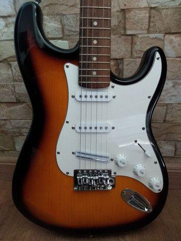 Guitarra Condor - Foto 2
