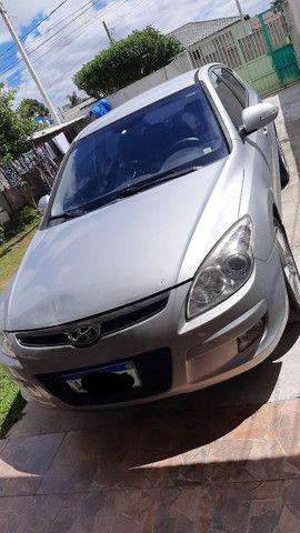 Hyundai i30  2009 - Foto 2