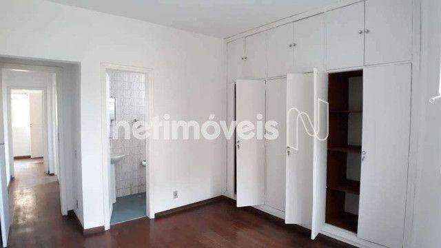 Apartamento à venda com 3 dormitórios em Caiçaras, Belo horizonte cod:354161 - Foto 8