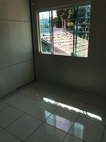 FH Casa duplex próximo ao Recanto Gaucho - Foto 15