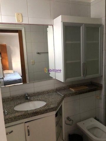 Apartamento no Renascença, 3 quartos, 136m² - Foto 10