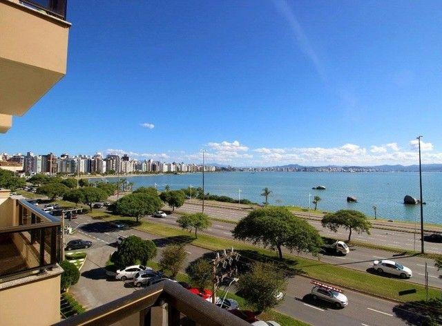 Apartamento à venda com 4 dormitórios em Trindade, Florianópolis cod:218358 - Foto 2
