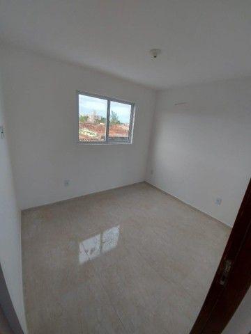 JOÃO PESSOA - Apartamento Padrão - JOSÉ AMÉRICO DE ALMEIDA - Foto 3