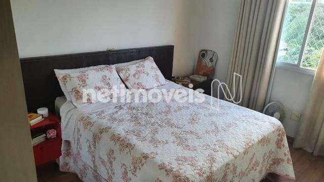 Apartamento à venda com 3 dormitórios em Liberdade, Belo horizonte cod:78136 - Foto 9