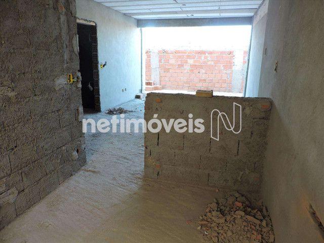 Apartamento à venda com 2 dormitórios em Indaiá, Belo horizonte cod:818150 - Foto 6