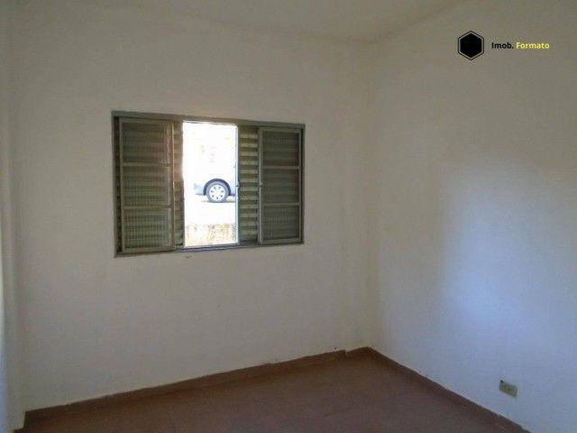 Aparatmento Res. Indaia com 03 dormitorios. - Foto 7