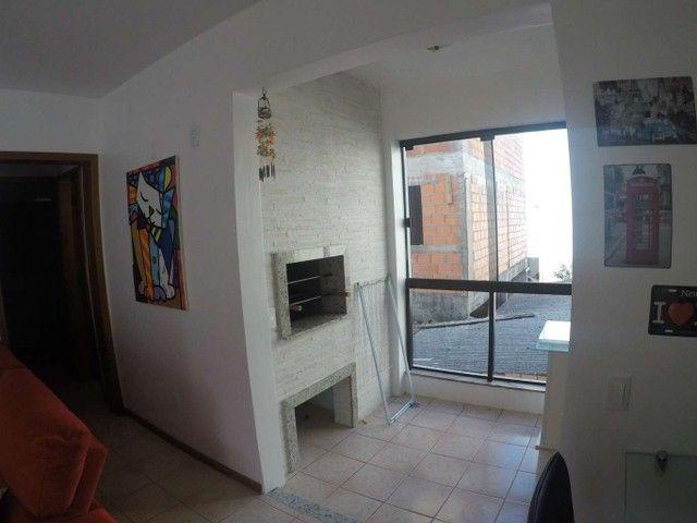Apartamento à venda com 3 dormitórios em Ingleses, Florianópolis cod:198844 - Foto 3