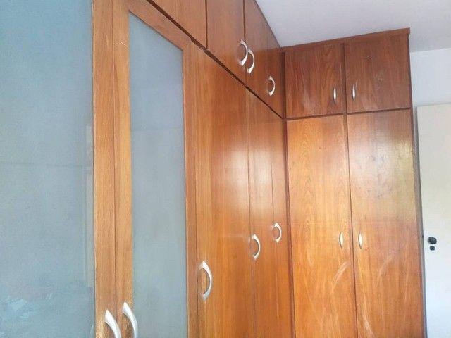 Apartamento para venda, 72 m2 com 2 quartos em Pituba - Salvador - BA - Foto 16