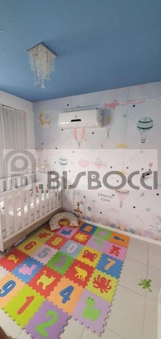 Apartamento - TIJUCA - R$ 890.000,00 - Foto 8