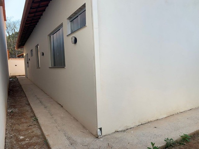 Oportunidade!Excelente Casa Bairro Canaan,em Juatuba! - Foto 17