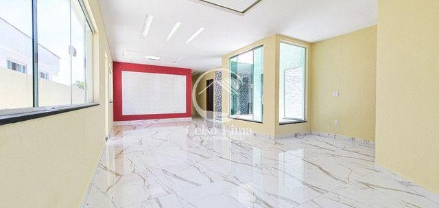 Casa de condomínio à venda com 3 dormitórios em Inoã, Maricá cod:43 - Foto 19