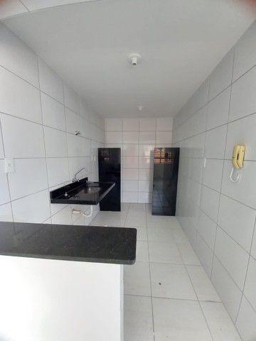 Vendo apartamento nos bancários R$189mil - Foto 5