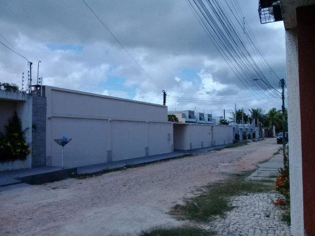 Casa Plana, 272 m², Campo Society, Rua Privativa no Eusébio... - Foto 2