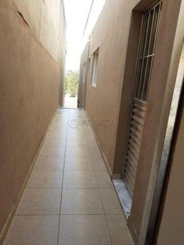 Casa à venda com 2 dormitórios em Bandeira branca, Jacarei cod:V14753 - Foto 11
