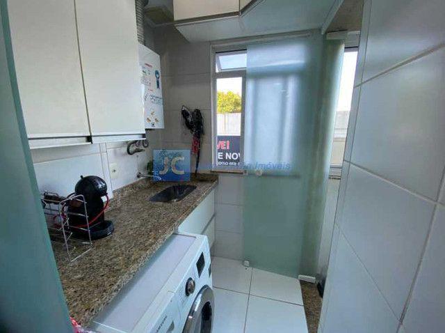 Apartamento à venda com 3 dormitórios cod:CBAP30118 - Foto 15