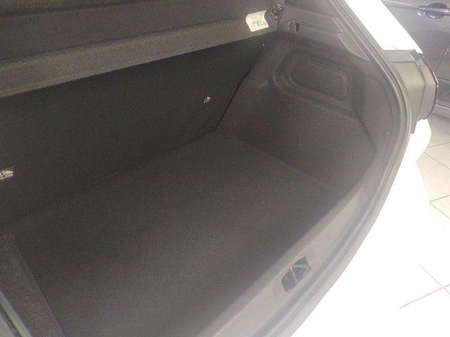 Peugeot 208 New Griffe 1.6 AT Flex 2021 Negociação Julio Cezar (81)9. * - Foto 14
