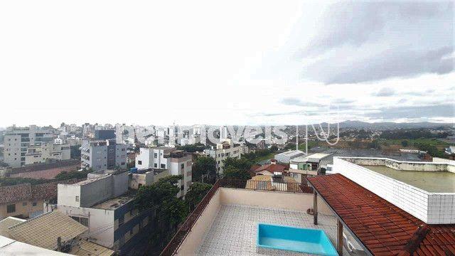 Apartamento à venda com 4 dormitórios em Santa rosa, Belo horizonte cod:147118 - Foto 19