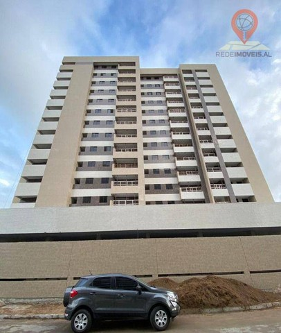 Maceió - Apartamento Padrão - Jatiúca - Foto 3