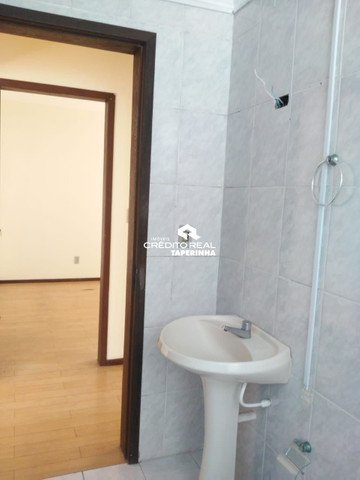 Apartamento para alugar com 2 dormitórios em Duque de caxias, Santa maria cod:10728 - Foto 8