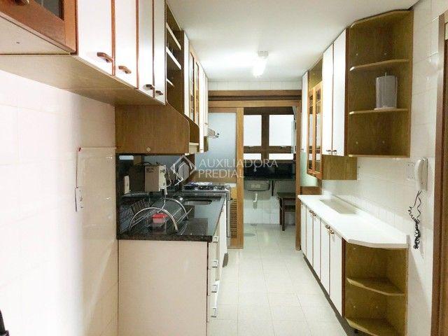 PORTO ALEGRE - Apartamento Padrão - Menino Deus - Foto 19